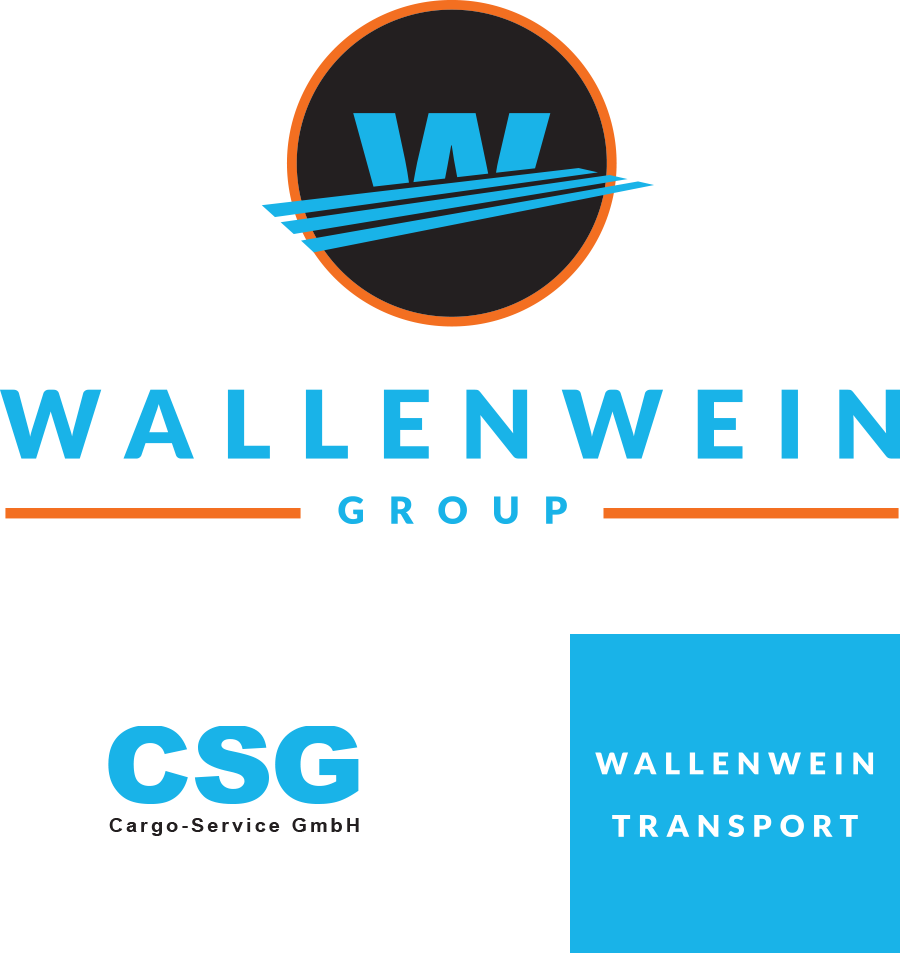 Wallenwein-Group-Logogruppe- Transportunternehmen Stuttgart